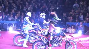video freestyle motocross freestyle motocross in wintercircus köln on vimeo