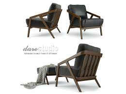 charles and ray eames lounge chair and ottoman price lounge chair