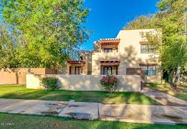 tempe real estate find your perfect home for sale