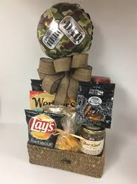 Birthday Gift Baskets For Men Birthday Gifts And Custom Baskets For Men And Women