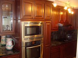 custom kitchen cabinets in southern california c and l designs