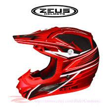 motocross boots ebay zeus zs 905b zs 905d motocross motorcycle off road helmet dot