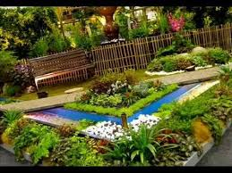 flower garden designs i flower garden designs and layouts youtube