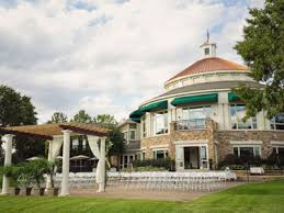 wedding venues richmond va wedding venues in richmond virginia weddings richmond virginia