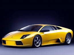 lamborghini wallpaper gold lamborghini related images start 0 weili automotive network