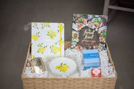 raffle basket ideas for adults 4 niche gift basket ideas for adults always