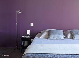 peinture violette chambre peinture mauve idées décoration intérieure farik us
