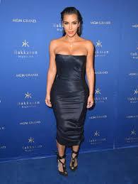 kim kardashian in unbutton suit jacket kim kardashian fashion photos