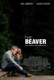 Chú Rối Hải Ly The Beaver