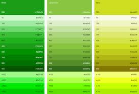 android color here s what android l will look like slashgear