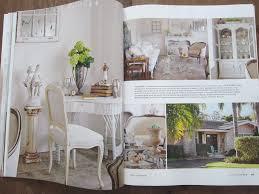 Rachel Ashwell Home by Erin In Wonderland My Favourite Magazine
