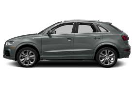 audi q3 19 inch wheels 2017 audi q3 price photos reviews safety ratings features