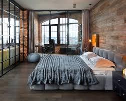 Loft Style Bed Frame Loft Style Bed Ideas Home Desain 2018