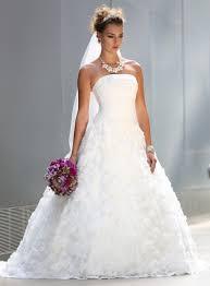 Discount Wedding Dress Discount Wedding Dresses Atlanta Best Shapewear For Wedding