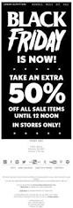 urban outfitters black friday 9 00 sale joe boxer and jaclyn smithg women u0027s bras black friday
