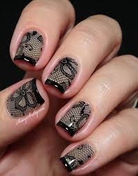 946 best stamped nail designs images on pinterest nail designs