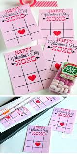 107 best diy valentines ideas images on pinterest valentine