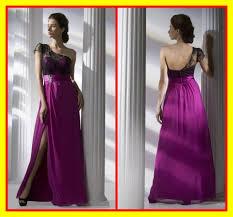 cheap wedding dresses near los angeles wedding dresses in jax