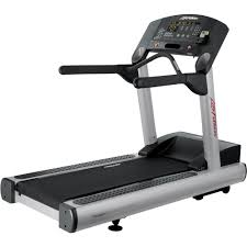 treadmill black friday 2017 sale life fitness