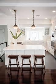 1402 best kitchen adoration images on pinterest
