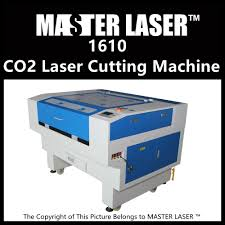 portable laser cutting machine portable laser cutting machine