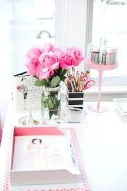 Best Flowers For Office Desk Best Flowers For Office Desk Each Week Our Designers Produce New