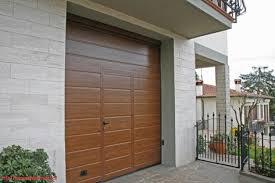 porte per box auto prezzi porte garage sezionali lusso porte per garage portoni sezionali e
