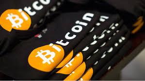 Crypto Crunch News Trends On - bitcoin trading booms in nigeria like in zimbabwe quartz
