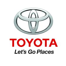 toyota motor company drive toyota drive toyota twitter