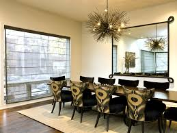 Funky Dining Room Tables Funky Dining Chairs Room Contemporary With Clear Bar Stools And