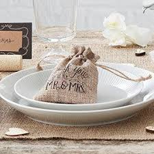 wedding table decoration wedding table decorations and centrepieces hobbycraft