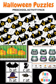 Free Printable Halloween Word Scramble by Best 25 Halloween Puzzles Ideas On Pinterest Halloween Coloring