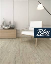 beaulieu bliss impervio standard sandbridge 6 luxury vinyl