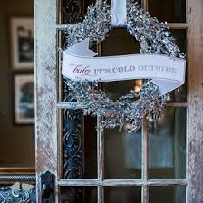 baby it s cold outside baby shower 27 best baby its cold outside baby shower images on
