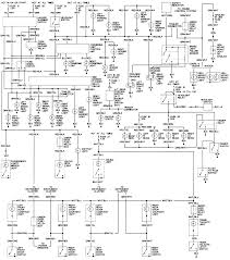 honda activa wiring diagram honda wiring diagrams instruction
