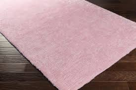 Light Pink Area Rugs Harriet Bee Eckman Light Pink Area Rug Reviews Wayfair