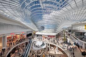Chadstone Shopping Centre Floor Plan Chadstone Shopping Center Interior Modlar Com