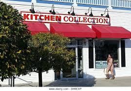 kitchen collection smithfield nc great kitchen collection store photos kitchen collection us shops
