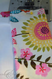 Lined Curtains An Easy Way To Make Lined Curtains Create And Babble