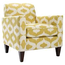 furniture fill your home with elegant target accent chairs for