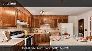 100 model home interiors elkridge sj home interiors home
