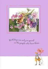 Birthday Card Birthday Greeting Cards