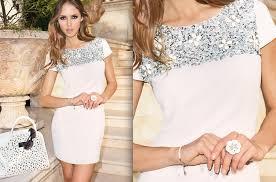 white summer dresses for women 2013 alux com