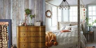 Home Decor Trends Autumn 2015 11 Home Decor Must Haves This Fall Angelica Angeli