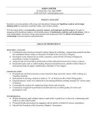 cover letter policy analyst 504
