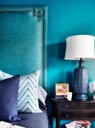 chambre peinture bleu chambre peinture bleu avec peinture bleu paon simple chambre