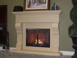 indoor fireplace kits binhminh decoration
