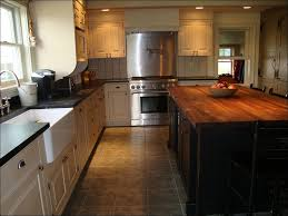 kitchen movable kitchen cabinets movable island table granite