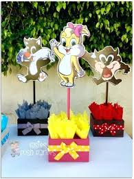 looney tunes baby shower baby looney tunes blankets tagitfor me