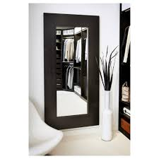 Mirrors For Sale Black Mirrors For Sale 133 Inspiring Style For Cherubim French